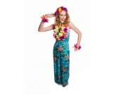 hula-girl-kids-birthday-party-brisbane-gold-coast