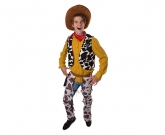 cow-boy-wild-west-kids-birthday-party-brisbane-gold-coast
