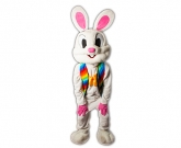 easter-bunny-kids-birthday-party-brisbane-gold-coast