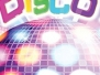 Disco Shows Gallery