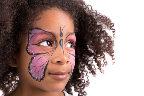 butterfly-face-painting-fairy