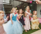 excited-at-princess-party