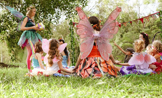 lady-fairy-performers