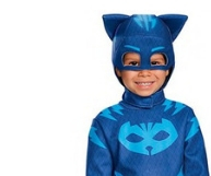 PJ Mask Catboy Connor Amaya Greg Entertainment Themed Birthday Parties in Brisbane and Gold Coast