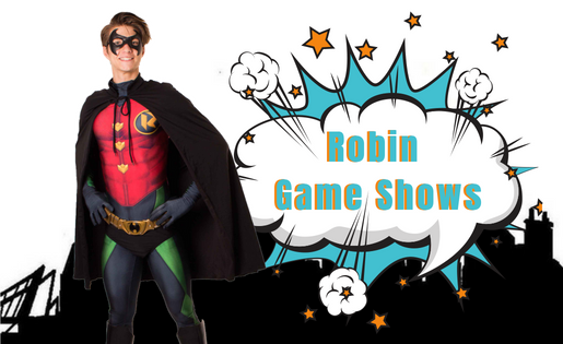 Brisbane Gold Coast Kids Party Entertainment for Birthday Parties Children Super Hero