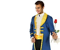 Brisbane Gold Coast Prince Charming Kids Birthday Party Entertainment Super Party Heroes Cinderella