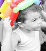 balloon-gallery