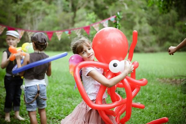 balloon-twister-gold-coast