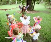 balloon-birthday-parties