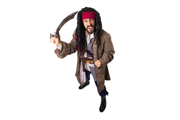 pirate-kids-birthday-party-brisbane-gold-coast