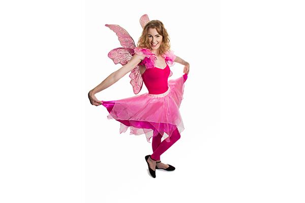 pink-fairy-kids-birthday-party-brisbane-gold-coast