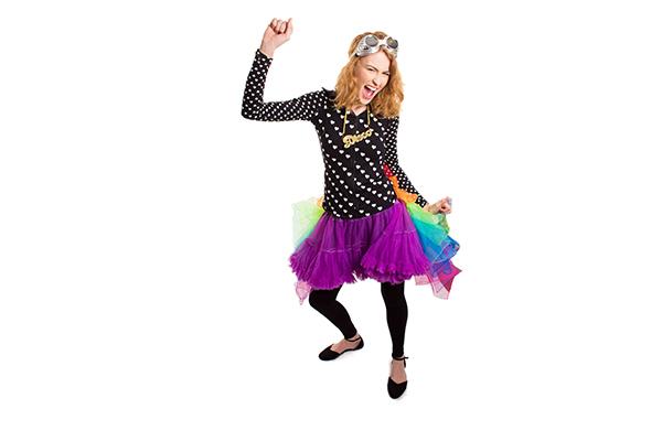 disco-kids-birthday-party-brisbane-gold-coast