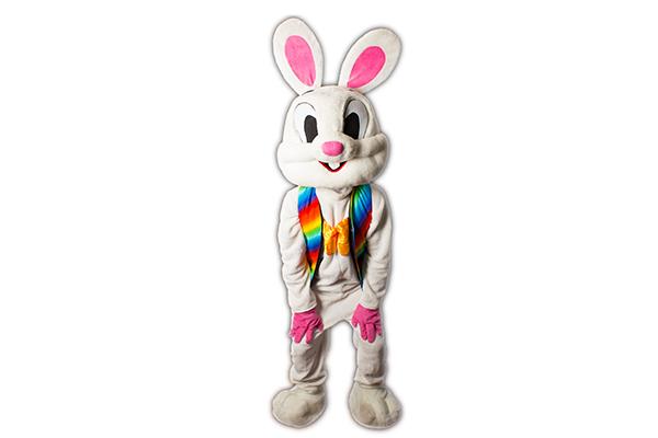 easter-bunny-kids-birthday-party-brisbane-gold-coast