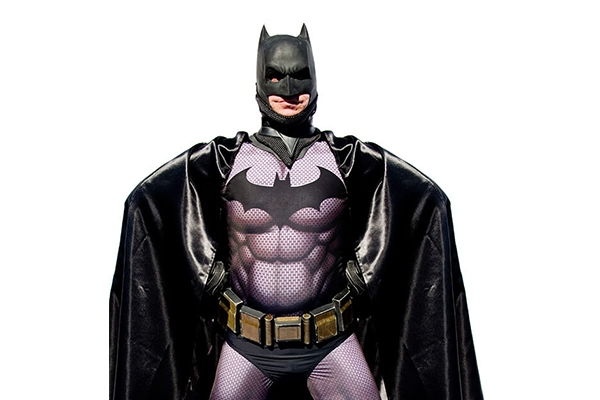 1_batman