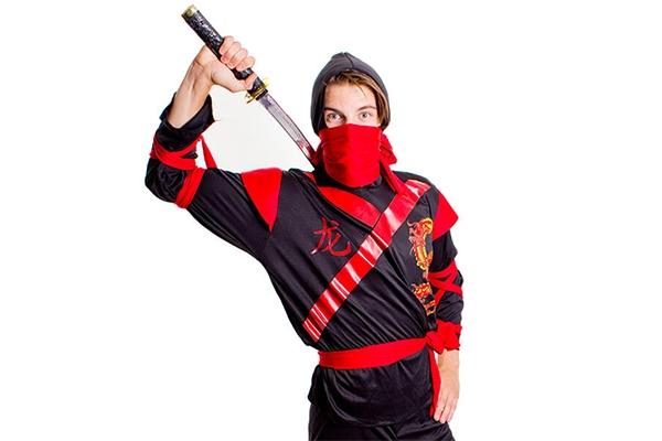 1_ninja-costume
