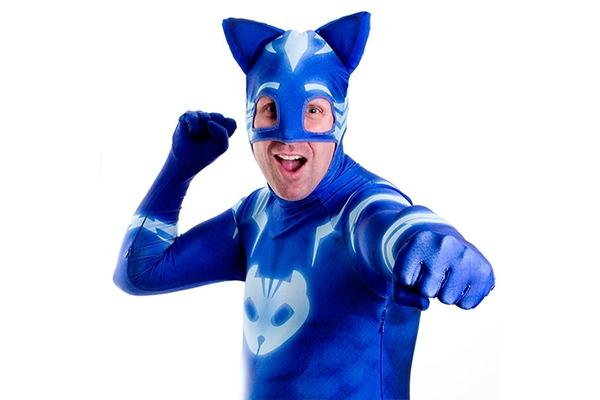 1_pj-mask-costume