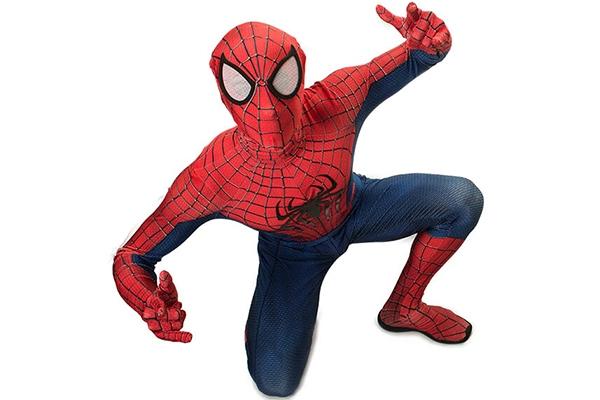 1_spiderman-costume