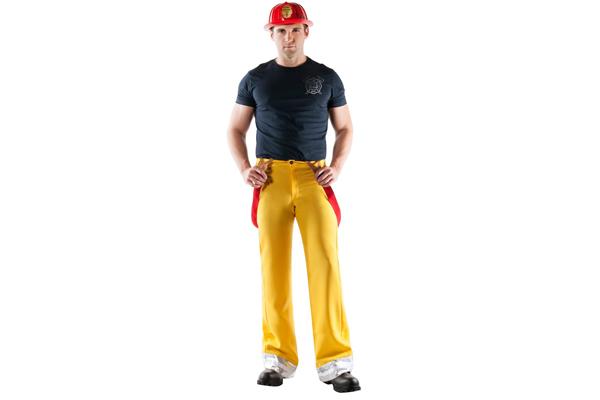 fireman-costume-brisbane