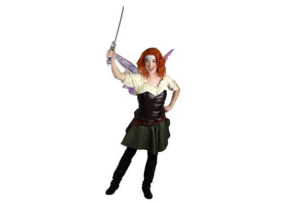 kids-parties-brisbane-zarina-the-pirate-fairy
