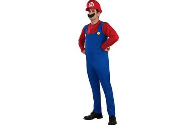 mario-bros-costume