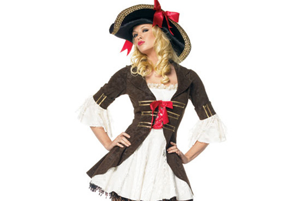pirate-girl-costume
