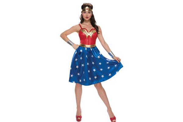 superhero-brisbane-party-wonderwoman