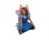 blue-fairy-kids-birthday-party-brisbane-gold-coast