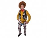 cow-boy-wild-west-kids-birthday-party-brisbane-gold-coast