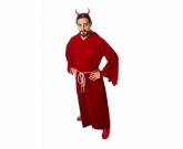 Satan-devil-kids-birthday-party-brisbane-gold-coast