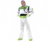 buzz-costume