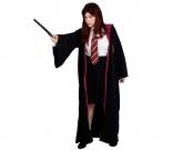 kids-party-brisbane-hogwarts-harry-potter