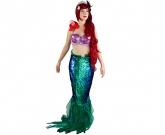 mermaid-brisbane-kids-parties-ariel