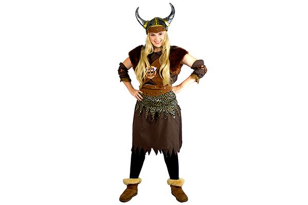 viking-childrens-parties-brisbane