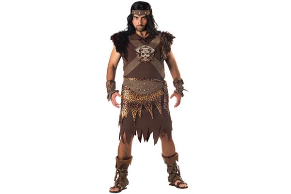 viking-costume