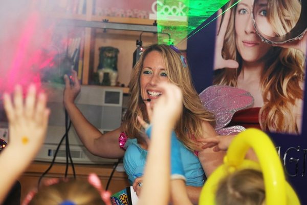 brisbane-disco-birthday