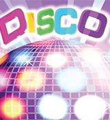 Disco Pics