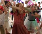dicso-birthday-parties