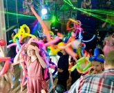 girls-disco-birthday