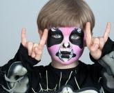 alien-face-painting