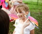 fairy-face-painters
