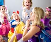 best-fairy-party-brisbane