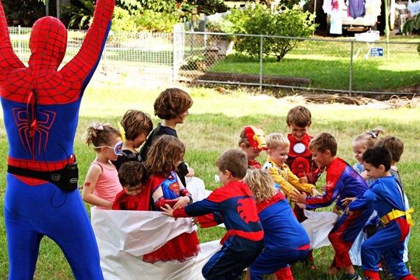 boys-super-hero-entertainment