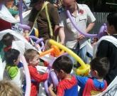 balloon-sword-fight