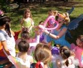 balloon-twisting-fairy