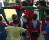 superheroes-at-boys-parties