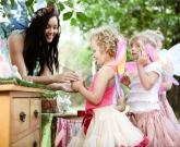 fairy-birthday-shows