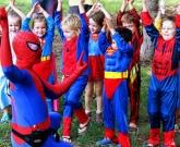 kids-character-parties