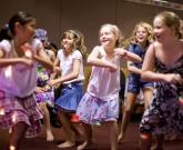 Birthday-Parties-disco-brisbane
