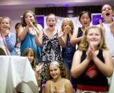 Birthday-Parties-older-kids
