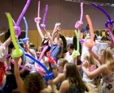 Birthday-Party-disco-brisbane